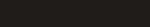 Metraco | Garment Manufacturing House Logo